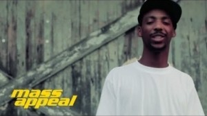 Video: Boldy James - For The Birds